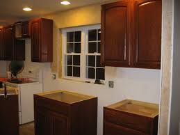 shenandoah cabinets vs kraftmaid shenandoah kitchen cabinets vs kraft maid