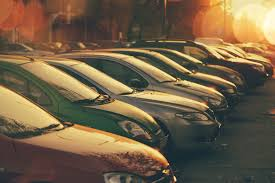 sam auto trade u0026 repair used cars orlando fl dealer