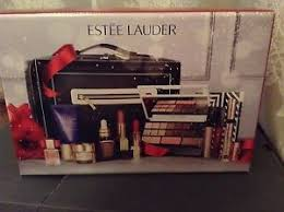 makeup artist collection estee lauder blockbuster limited edition the makeup artist