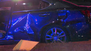 north park lexus san antonio jobs man driving lexus plows into cab on the north side says brakes