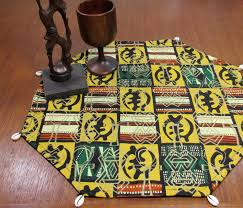 Home Decor Importers by African Home Decor African Home Decor Polyvore Uk Handdyed