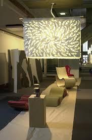 Teaching Interior Design by Marina Lommerse Design Mentor U0026 Educator