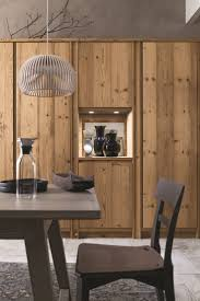 wooden wall designs 467 best wooden furniture design images on pinterest wooden