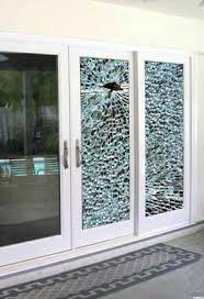 Removing Sliding Patio Door Sliding Glass Door Repair Miami Fort Lauderdale West Palm