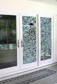 How To Fix A Patio Door Sliding Glass Door Repair Miami Fort Lauderdale West Palm