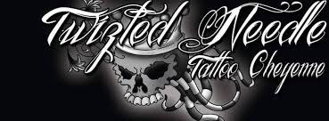 twizted needle tattoo cheyenne home facebook