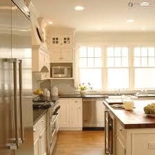 traditional kitchens kitchen design studio 52 best kitchen den renovations images on architecture