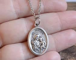 catholic gifts catholic gifts etsy