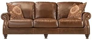 Greccio Leather Sofa I Want A Leather Sofa Raymour And Flanigan Furniture Design Center