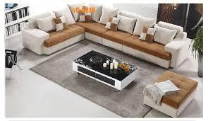 Velvet Sofa Set 5 Pcs Alibaba Carved Purple Red Blue Brown Velvet Sofa Set Couch