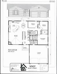 open floor plan house plans one story one story house plans 1400 sq ft awesome 1400 sq foot open floor