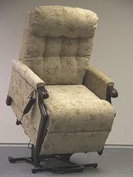 Peterborough Recliner Centre Sadiq Care Recliner Chairs Brought To You By Peterborough Recliner