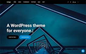 26 best sales page wordpress themes for marketers 2017