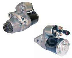 nissan maxima alternator replacement starter 2009 2013 nissan maxima 3 5l 2007 2010 2012 nissan altima