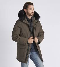 ugg butte mens sale s butte parka parka and shopping