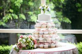 wedding cake delivery wedding cake delivery day delicious designs special cakes for