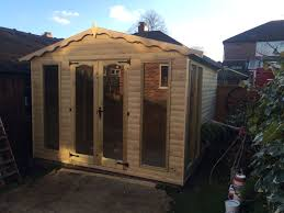 timberland sheds yorkshire premier outdoor buildings