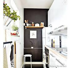 optimiser espace cuisine agracable amenagement petit espace cuisine 3 9 astuces pour