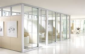 Office Design Office Dividing Walls Photo Office Partition Walls