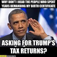 Democrat Memes - funny 2016 election memes