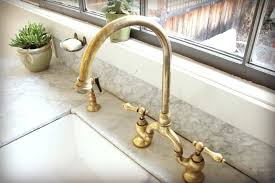 vintage kitchen faucets vintage kitchen faucets retro kitchen faucet epicsafuelservices com