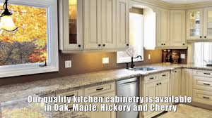 Discount Kitchen Cabinets by Us Home Products Discount Kitchen Cabinets Youtube