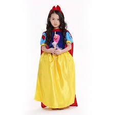 Fairy Halloween Costume Kids Cheap Fairy Tale Costumes Kids Aliexpress