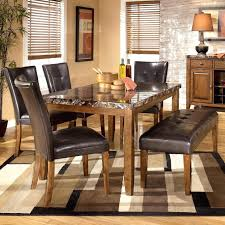 ashley furniture table and chairs um size of dining furniture round glass dining table furniture dining room ashley dining room table chairs