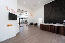 Robina Laminate Flooring Daycare Robina Facilities