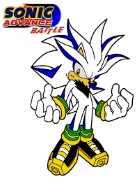sonic characters coloring pages extraordinary sonic the hedgehog coloring pages as rustic article