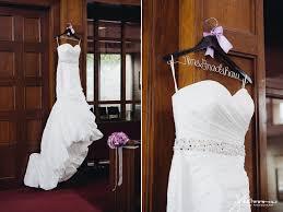 wedding photography houston houston wedding photographer bradshaw wedding jonathan
