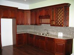 Chinese Kitchen Cabinets Reviews Kitchen Cabinets Brooklyn