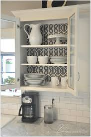 how to paint the inside of cabinets 41 wallpaper inside kitchen cabinets on wallpapersafari