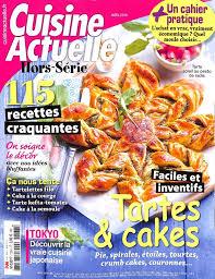 hors s ie cuisine actuelle journaux fr cuisine actuelle hors série