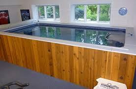 water well in basement basement pool pool basement endless pool in basement