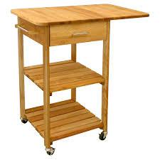 catskill craftsmen heart of the kitchen island trolley catskill craftsmen kitchen islands carts walmart com