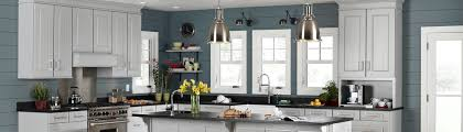 home design outlet center buena park ca cabinets express home design and pictures