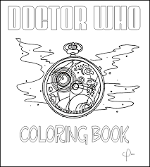 doctor coloring pages going to the doctor coloring pages u2013 kids