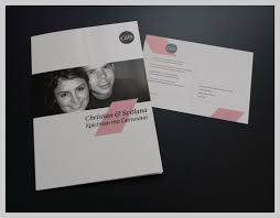 customized wedding invitations 36 customized wedding invitation greeting cards uprinting