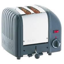 siemens toaster porsche design siemens porsche tt911p2 2 slice toaster reviews compare prices