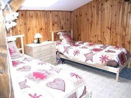deco chambre fille 3 ans chambre pour 3 filles lit pour fille lit fille 3 ans lit