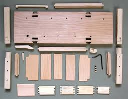 Simple Wood Workbench Plans by 89 Best Woodworking Workbenches Images On Pinterest Workshop