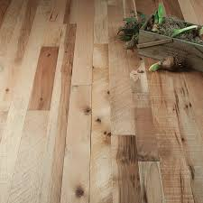 flooring louisville ky home design ideas and pictures