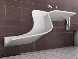 unique bathroom vanity ideas bathroom charming vanities for small spaces toronto
