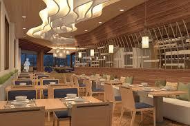 Home Interior Design Schools by Interior Architecture And Design Agreeable Interior Design Ideas