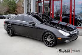 lexus niche wheels niche surge t75 wheels at butler tires and wheels in atlanta ga