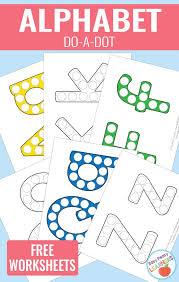 best 25 alphabet bingo ideas on pinterest letter activities