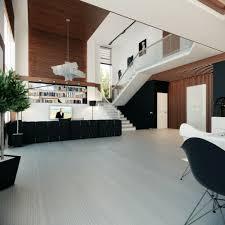 wohnzimmer offen gestaltet wohnzimmer offen gestaltet haus auf wohnzimmer 27 modernes