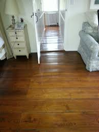 Wooden Floor by How To Wax Wood Floors Wb Designs