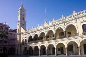 veracruz city wikipedia